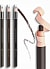 Contour Wrap Brow Pencil, Lena Levi