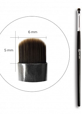 Lena Levi Round Ultra Precise Brush #10